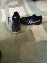 Asics Gel Volleyball Shoes in Spangdahlem, Germany