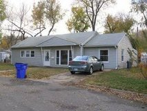 Truly Beautiful Home for Rent in Junction City: Great Location. Close to base. in Fort Riley, Kansas