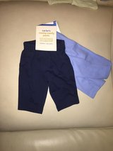 Carter's boys set of 2 pants in Baytown, Texas
