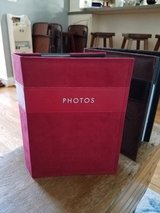 Photo Album in Aurora, Illinois