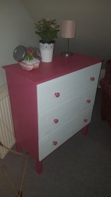 adorable dresser. new in Ramstein, Germany
