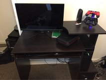 Lenovo with or without desk less then a yr old in Watertown, New York