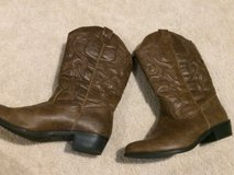 Size 5 COWGIRL boots in Kingwood, Texas