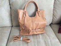 NEW!  Handbag w/shoulder strap in Tyndall AFB, Florida