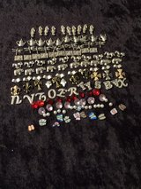 multiple mini Charms (update) in Clarksville, Tennessee