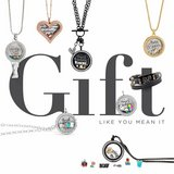 ^^^^Origami Owl Rep^^^^ in Fort Campbell, Kentucky