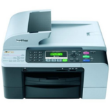 Brother all in one printer in Hopkinsville, Kentucky