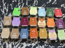 Scentsy in Vicenza, Italy