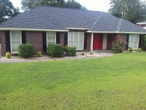 House for sale or lease in Phenix City AL (Hickory Bend Subdivision) in Fort Benning, Georgia