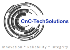 Computer Repair-CnC-TechSolutions in Pleasant View, Tennessee