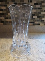 Crystal Candle Holder in Fort Belvoir, Virginia