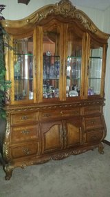 China Cabinet in Westmont, Illinois