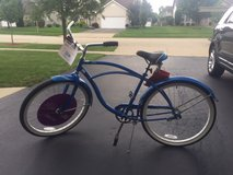 Brand New Bicycle/Bike with Tags in Joliet, Illinois