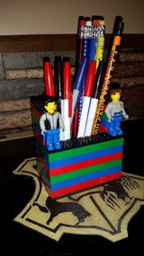 Desk organizer  (kids) in Joliet, Illinois