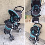 Chicco Stroller in Temecula, California