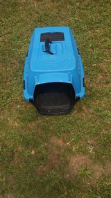 pet carrier in Fort Campbell, Kentucky