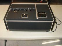 Recordex cassette tape duplicator machine w/instruction manual in St. Charles, Illinois