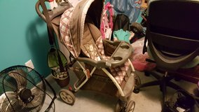 BABY GIRL ITEMS (Many NEW) in Camp Lejeune, North Carolina