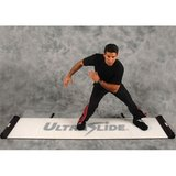 ULTRASLIDE TRAINING SLIDE BOARD LIKE NEW in Naperville, Illinois