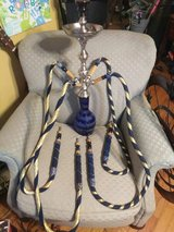 3ft 4 hose hooka in Pleasant View, Tennessee