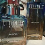 Eternity Duo in Baytown, Texas