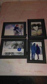 9 picture frames in Fort Campbell, Kentucky