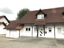 Fully Furnished  Home Available Now in Niedermohr in Baumholder, GE