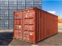 Storage and Shipping Containers at Low Delivered Prices in Alexandria, Louisiana