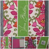 """Vera Bradley"" Tablet Folio (iPad 2 and later) in Biloxi, Mississippi"