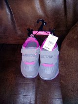 New Danskin size 7 girl's shoes in DeRidder, Louisiana