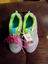 New Girl's Athletics Shoes Size 6 in DeRidder, Louisiana