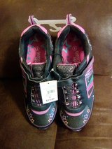 New Danskin size 6 Girl's Shoes in DeRidder, Louisiana