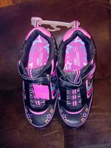 New Danskin size 5 Girl's Shoes in DeRidder, Louisiana