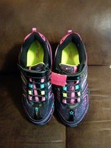 New Danskin size 4 Girl's Shoes in DeRidder, Louisiana
