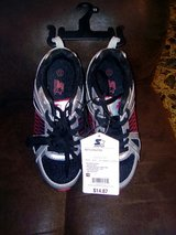 New Boy's Starter Shoes Size 12 in DeRidder, Louisiana