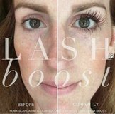 ***Want Lashes like this...ALL yours & ALL Naturally ? in Naperville, Illinois