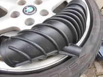BMW INTAKE BOOT-NEW-E36/Z3 in Ramstein, Germany