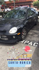 2005 dodge neon SRT-4 in Temecula, California