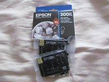 Epson 200XL printer ink in Fort Benning, Georgia