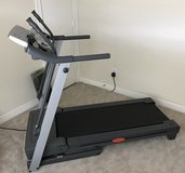 Treadmill in Bellaire, Texas