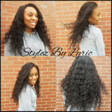GET A FLAWLESS SEW IN TODAY LADIES in Camp Lejeune, North Carolina