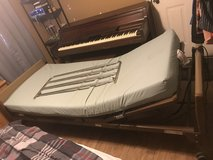 Electric Hospital Bed in Alamogordo, New Mexico