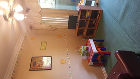 Home Daycare 7/24 Hours Dayli Overnight (Oceanside) in Vista, California