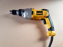 Dewalt Hammer drill in Lakenheath, UK