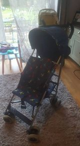kiddiecare stroller in Lakenheath, UK