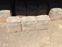 22 Cobble Ashland Straight Edging Stones in Fort Campbell, Kentucky