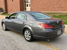 2008 TOYOTA AVALON XLS in Indianapolis, Indiana