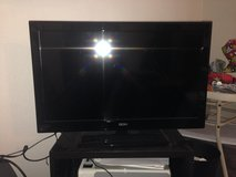 "32"" Seiki Flat Screen TV for sale in Kansas City, Missouri"