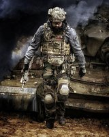 BUYING MILITARY ARMY GEAR GIVE US A CALL or TEXT 706 326 5460 in Columbus, Georgia