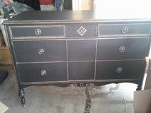 Dresser or Buffet in New Lenox, Illinois
